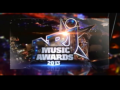 2013 | NRJ Music Awards 2013