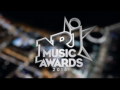 2016 | NRJ Music Awards 2016