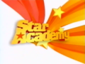 TF1 : G�n�rique Star Academy (2005)