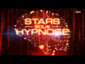 2018 | Stars sous hypnose
