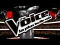2012 | The Voice