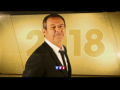 TF1 : Jingle identitaire Fêtes (2018)
