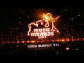 2012 | NRJ Music Awards 2013