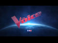 2018 | The Voice