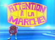 2006 | Attention à la marche