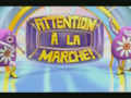 2008 | Attention à la marche