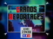 1998 | Grands Reportages