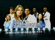 2007 | Grey's Anatomy