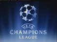 2007 | Champion's League