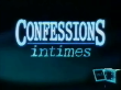 2005 | Confessions intimes