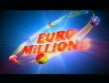 2004 | EuroMillions (3 pays)