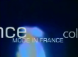 1998 | Mode in France