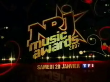 2006 | NRJ Music Awards