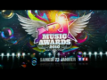 2009 | NRJ Music Awards 2010