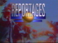 1992 | Reportages