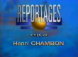 1997 | Reportages