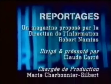 2006 | Reportages