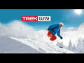 Trek : Jingle Glisse (2018)