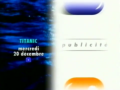 TSR 1 : Jingle Pub Titanic (2000)