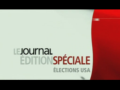 Edition spéciale : Elections USA