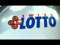 2010 | Swiss Lotto