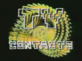 1980 | TV Contacts