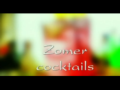 2010 | Zomer cocktails