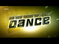 2011 | So you think you can dance